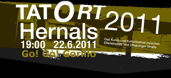 Tatort Hernals 2011