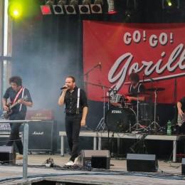 Rock den Berg 2015