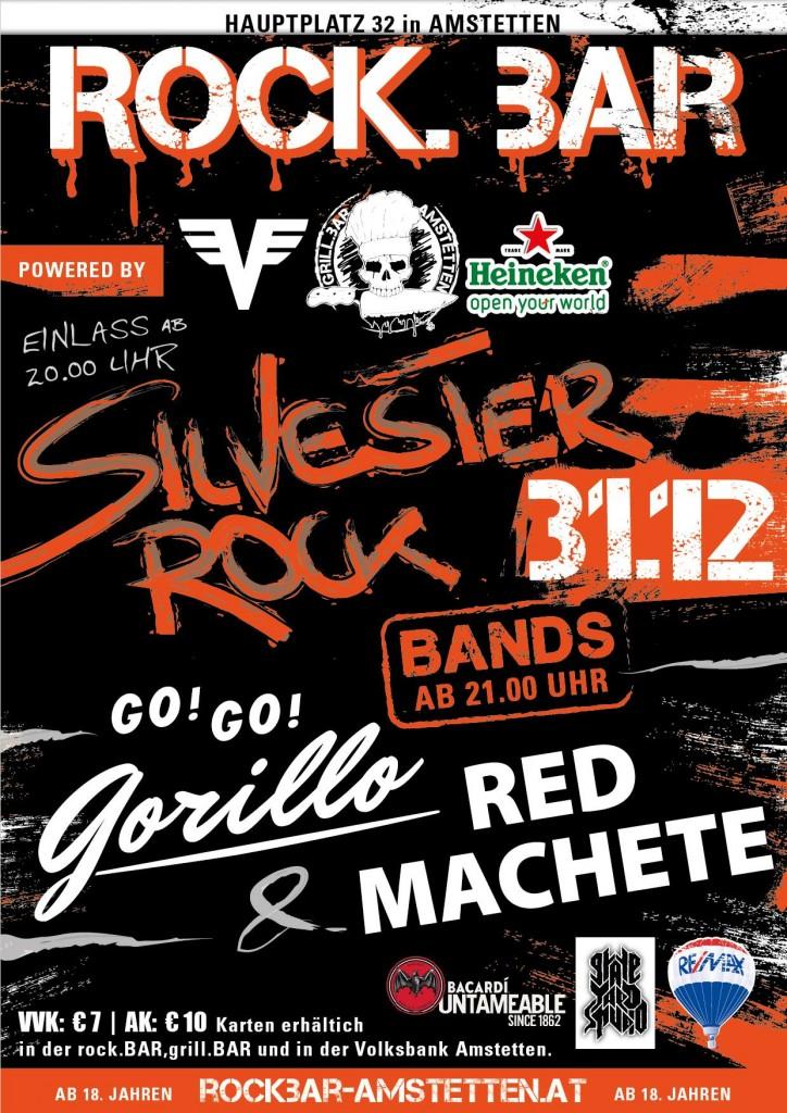 silvester-rock-amstetten