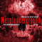 Interview with Metal Underground Webzine