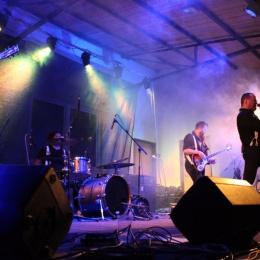 (Deutsch) Nächste Woche geht's rund! Livevideo-Dreh in Graz